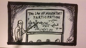 Law-of-Mandatory-Participation.jpg
